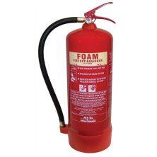 Foam Fire Extinguisher price in Bangladesh