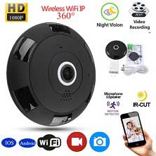 Wireless-Camera-Price-in-Bangladesh 2