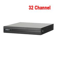 DAHUA 32 Channel HD Digital Video Recorder | DHI-XVR4232AN